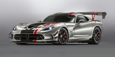 Amazon 2017 Dodge Viper Reviews and Specs Vehicles