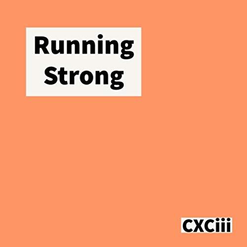 Running Strong