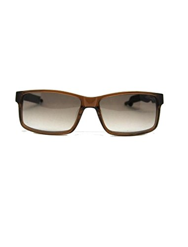 PUMA Herren Sonnenbrille Sportbrille 15157 BR