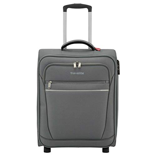 Travelite 90237 Cabin Handgepäck-Koffer