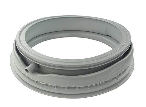 ReleMat Goma escotilla para lavadoras SpareHome® Bosch, Siemens, Balay y Lynx