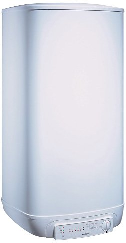 Siemens DG12025 Warmwasserspeicher 120 L Zweikreis