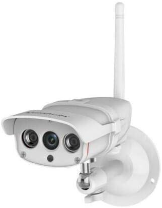HD 1080P 2MP WiFi IR 15M IP67 P&P Outside IP Camera TF Card ONVIF VStarcam C16S