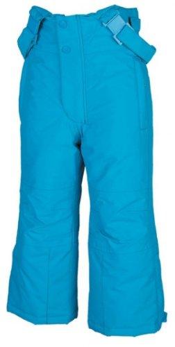 etirel kleine kinderen dagers - skibroek skibroek Naruto blauw