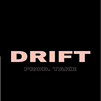 Drift (Instrumental Version)
