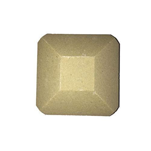 28 Ceramic Briquettes, Alfresco, Lynx, Dynasty | BQLYX