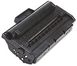 412672 (Type 1175) Premium Compatible Gestetner Toner Cartridge, 3500 Page-Yield, Black