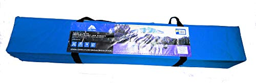 OZARK TRAIL Carry Bag for Canopy First-Up 10 x 10 Slant Leg Tent Gazebo Parts
