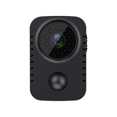 YRW Camera 1080P Security Camera Sports Camera Recorder PIR Camera Baby Monitor Surveillance Camera