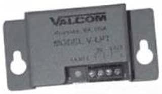 VALCOM VC-V-LPT One way Paging Adapter - NEW - Retail - VC-V-LPT