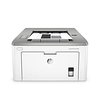 network lazer printer