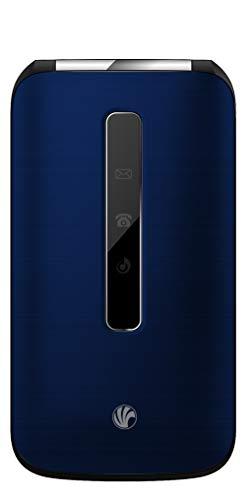 """NGM MAXI DUAL SIM DISPLAY 2.8"""" BLUE"""
