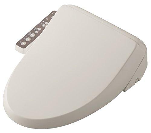 LIXIL(リクシル) INAX 温水洗浄便座 シャワートイレ RGシリーズ グレード10 オフホワイト CW-RG10/BN8