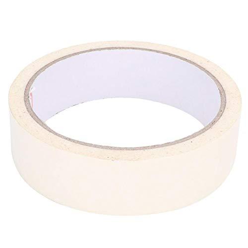 Cinta multifuncional conveniente de alta calidad que hace la cinta de alta temperatura que hace la cinta para la protección de la pared (anchura 2.5cm)