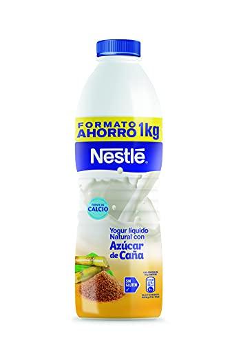 Nestlé Yogur líquido Azúcar de caña - 1 x 1000 g