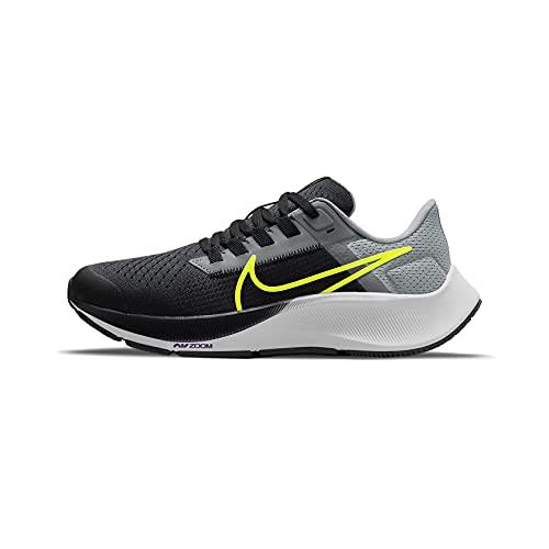 NIKE Zapatillas de Running de niño Air Zoom Pegasus 38 (GS) Nº40