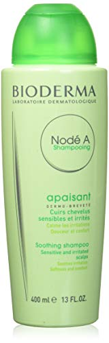Bioderma Node A Shampooing 400ml