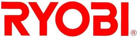 Ryobi Spring Washer Od 5 5Mm Ld 3 3 RY 6702801 product image
