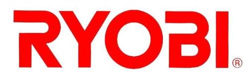 Ryobi Cover Bearing #RY-039740003019