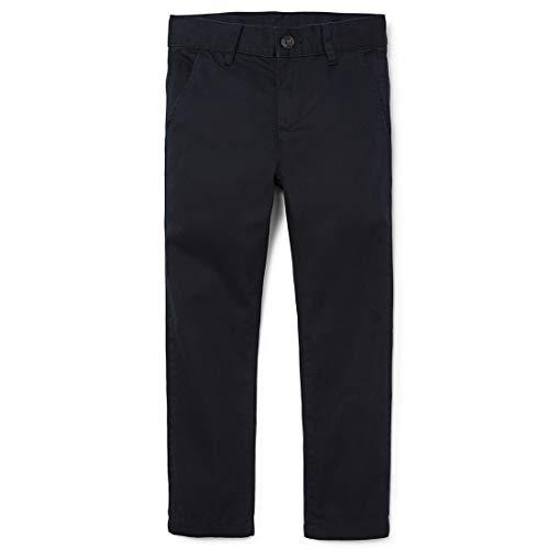 10 best boys dress pants size 6 for 2020