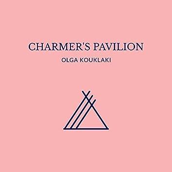 Charmer's Pavilion