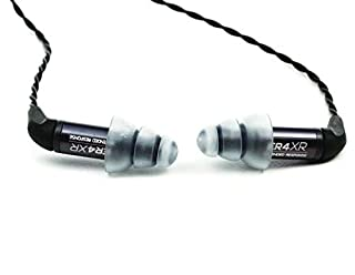 Etymotic Research ER4XR in-Ear Monitors Headphone (B01GW786B4) | Amazon price tracker / tracking, Amazon price history charts, Amazon price watches, Amazon price drop alerts