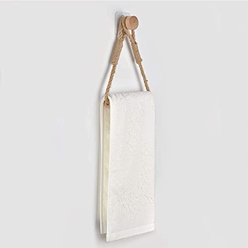Jingying Portarrollos para papel higiénico