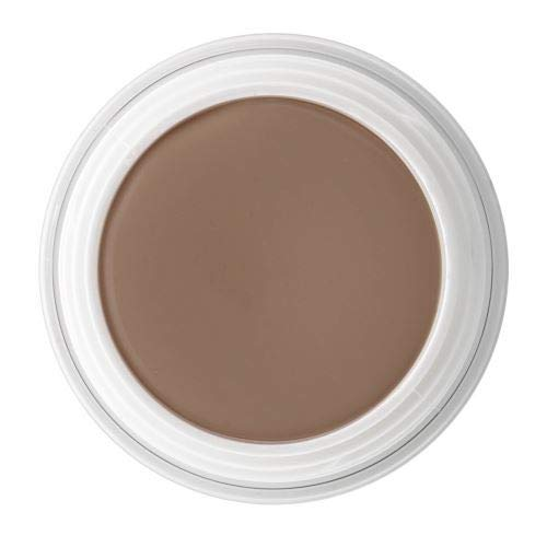 Malu Wilz - Beauté Camouflage Cream - 6 g (Cinnamon Brownie)