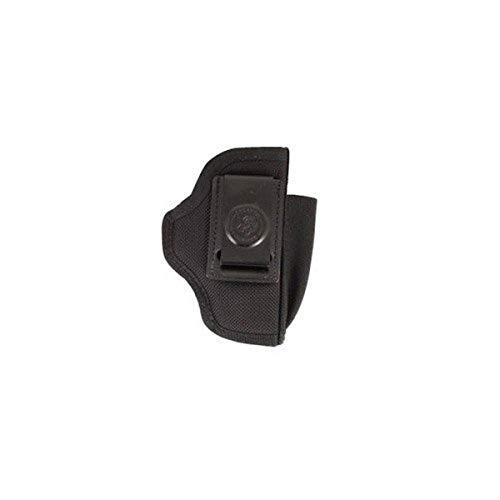 Desantis Pro Stealth Holster For Glock 26 W/LG Black