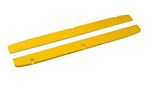 Dewalt DW708 Miter Saw Replacement (2 Pack) Kerf Plate # 395672-00-2pk