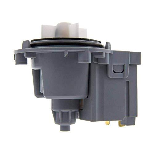Recamania afvoerpomp voor wasmachine ASKOLL U-2, 40 W