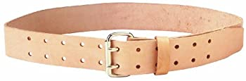 CLC Custom Leathercraft 9841 Leather Work Belt 2 in Wide