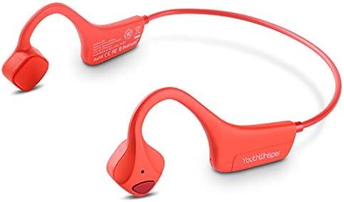 Top 10 Best bone induction bluetooth headset