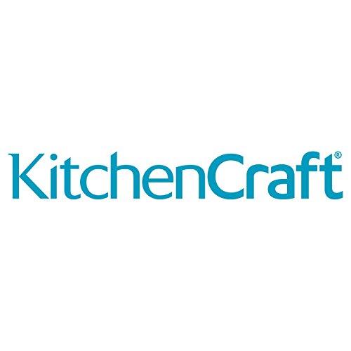 Kitchen Craft KCCIRDPLN