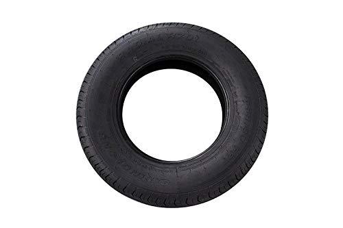 UNITRAILER Neumático para remolques Linglong 165/70 R13