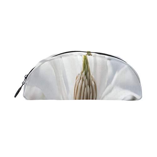 Taschen Für Bleistift Blüte Frühling...