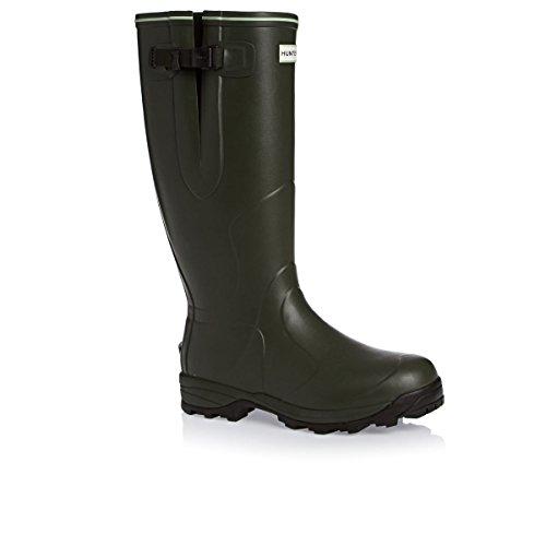 Hunter Boots Balmoral Neoprene 3m Boot.
