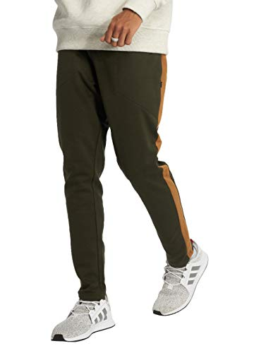 Jack & Jones joggingbroek voor heren jcoBold