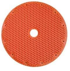 ダイキン部品:加湿フィルタ KNME006B4加湿空気清浄機用