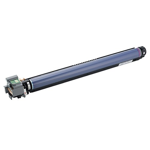 Dell C6J59 CMYK Imaging Drum Kit C7765dn Color Multifunction Laser Printer