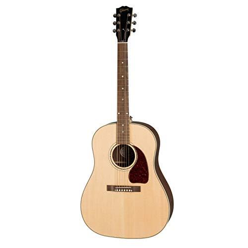 Gibson J-15 2019 - Antique Natural