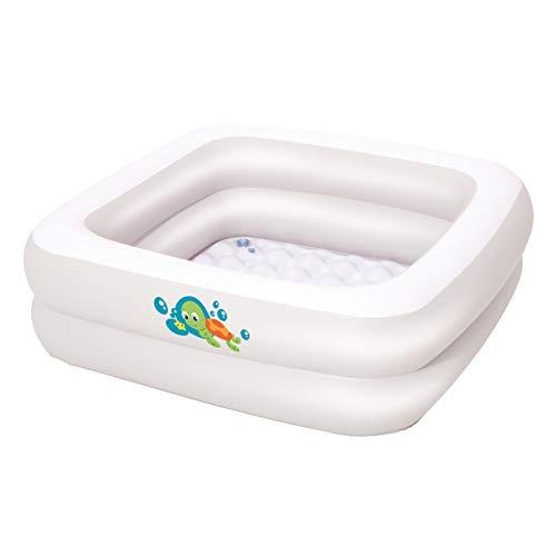 Bestway 51116 Schwimmen Baby Badewanne