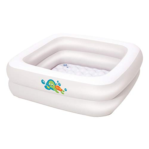 Up, In & Over Baby Duschbadewanne 86 x 25 cm