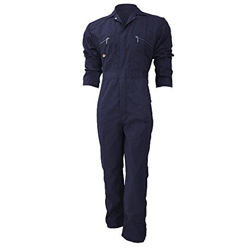 Baumwoll Hängetache weiß oder natur verschiedene Ausführungen , Einkaufstasche , Jutetasche, Jutebeutel