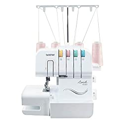 best top rated sergers 2021 in usa