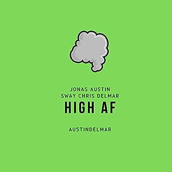High AF