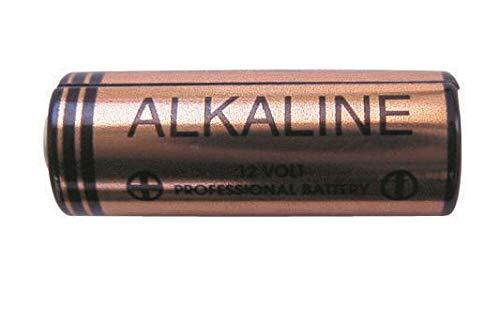 Pearl Alarme de voiture Batteries GP23 A VR22 Travel Leisure Porte-clés Batteries Pearl WOT non Nacre FOB Pwn570