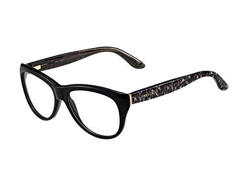 Gafas graduadas Jimmy Choo 83