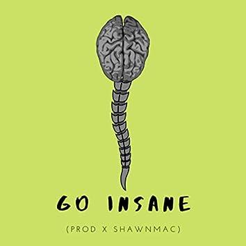 Go Insane