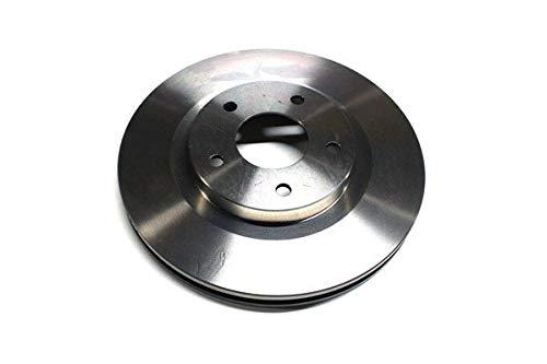 Quinton Hazell BDC5542 disco de freno (unidad)